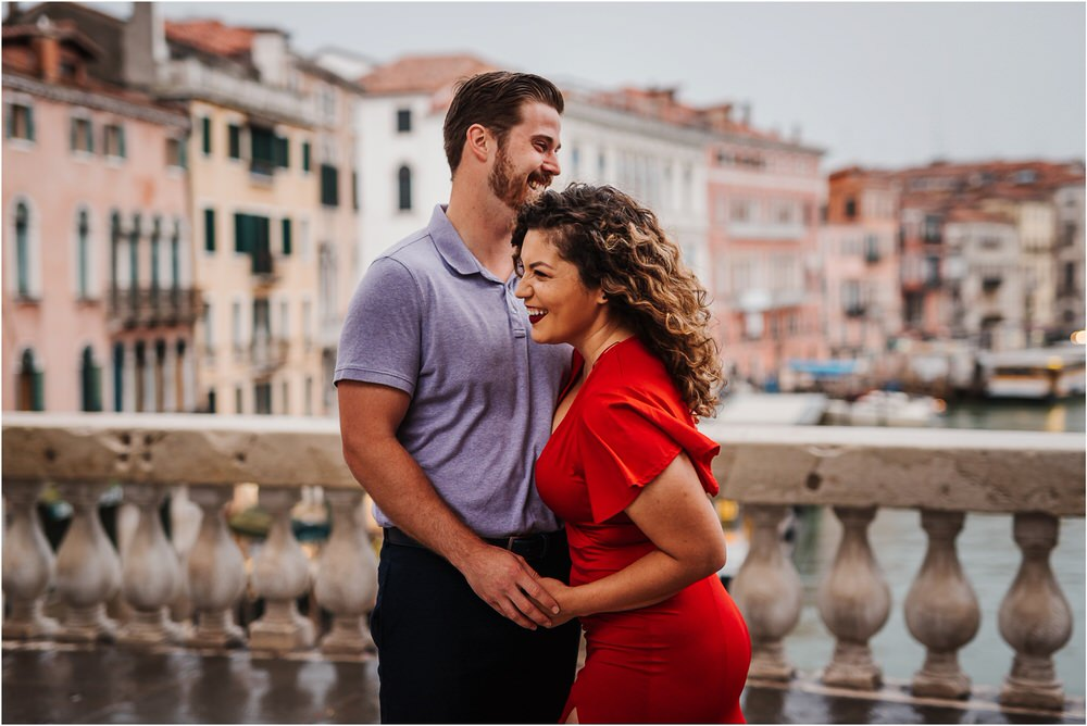 venezia venice wedding photographer photography real honest moody lookslikefilm italy italia matrimonio amore photography fotograf 0006.jpg