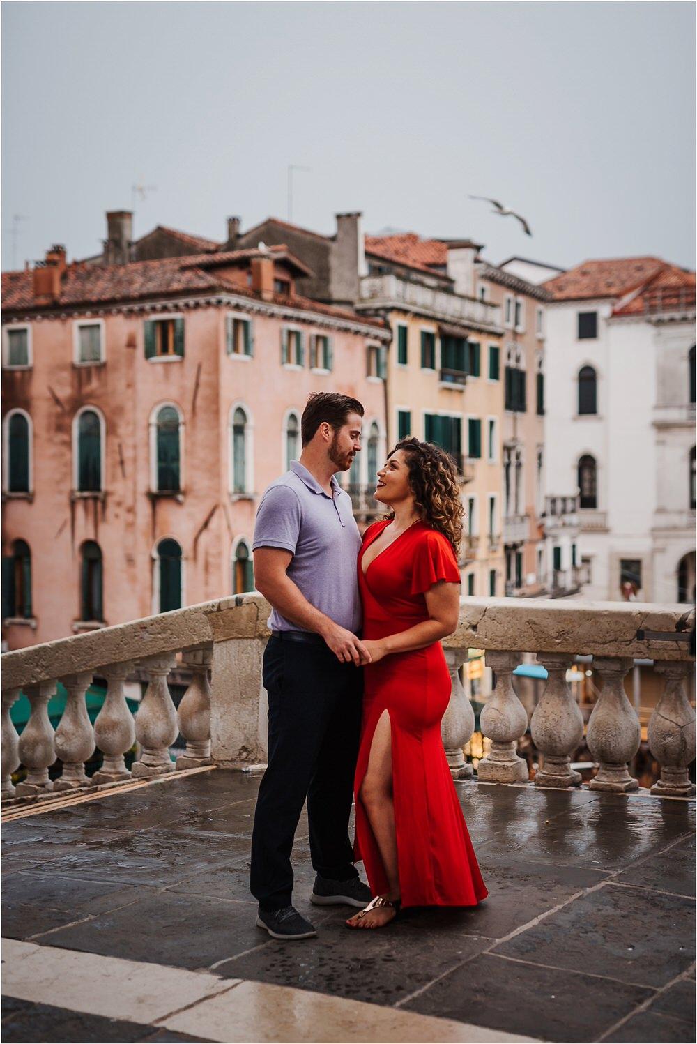 venezia venice wedding photographer photography real honest moody lookslikefilm italy italia matrimonio amore photography fotograf 0007.jpg