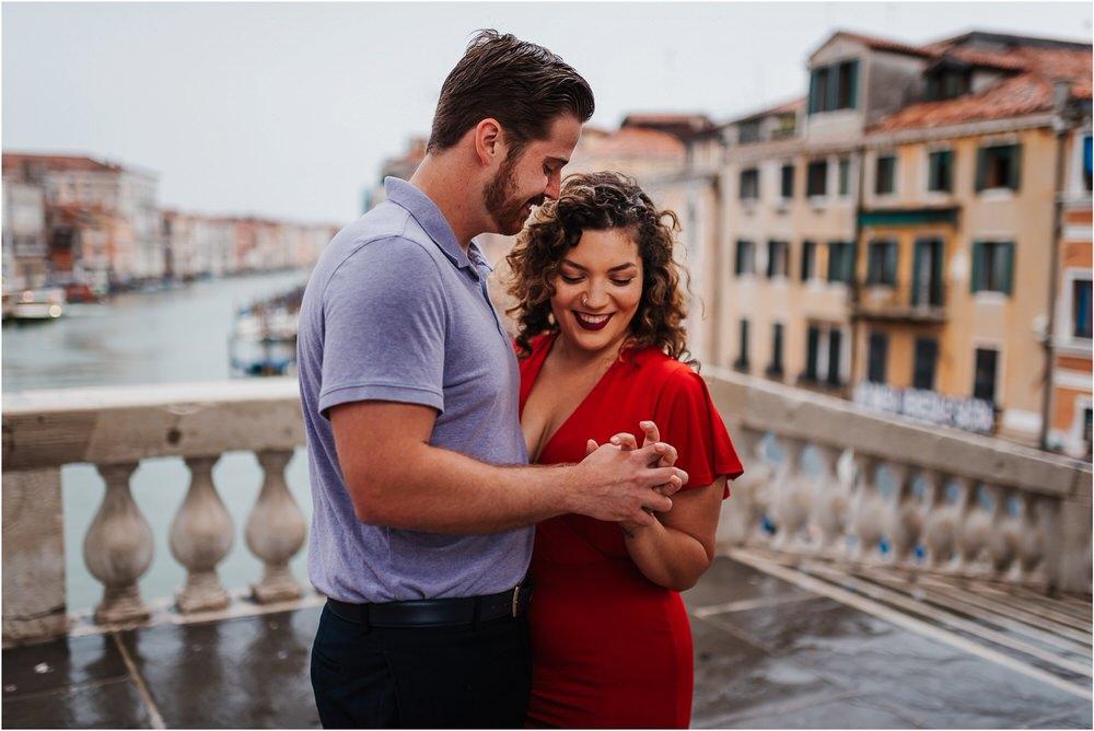 venezia venice wedding photographer photography real honest moody lookslikefilm italy italia matrimonio amore photography fotograf 0008.jpg