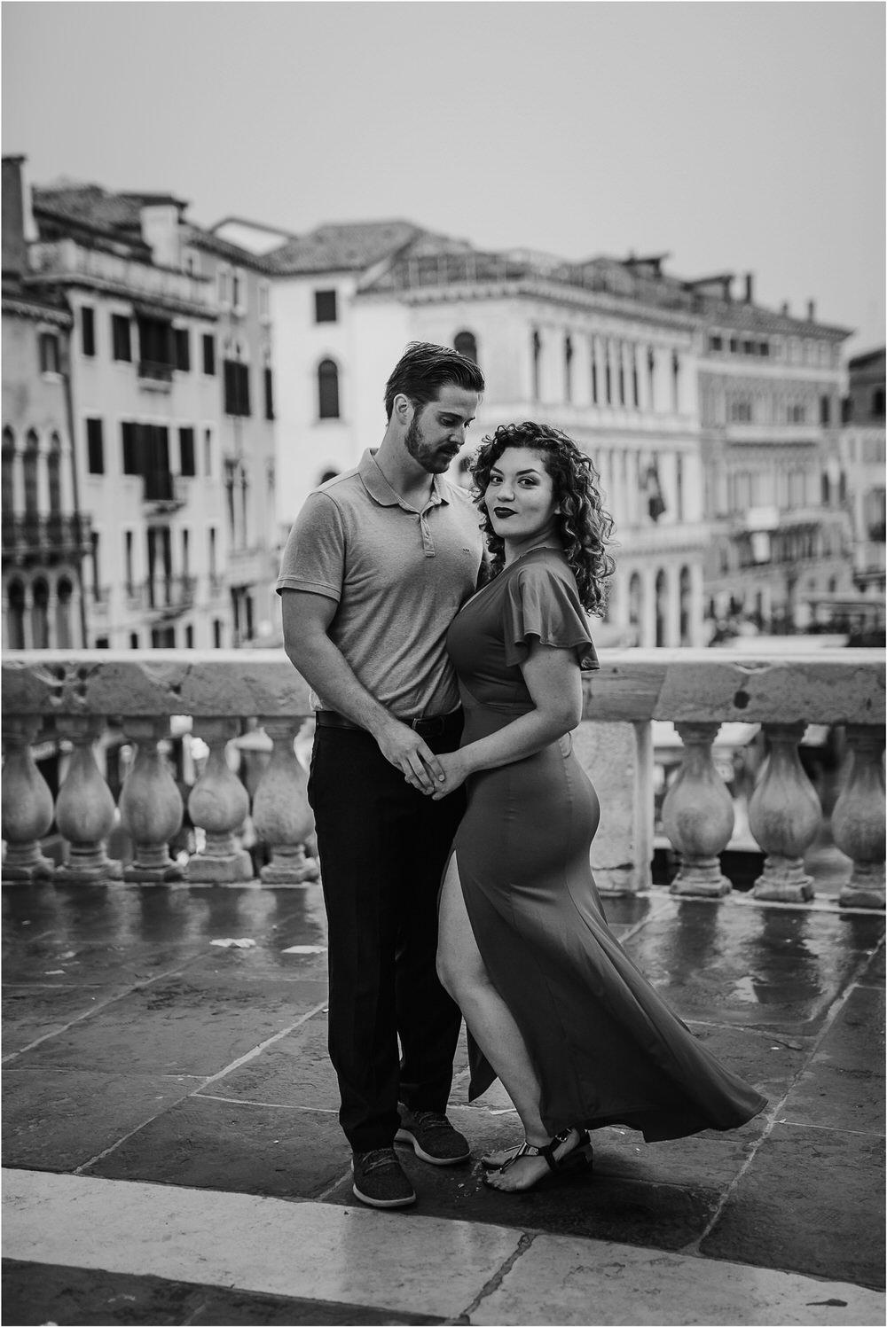 venezia venice wedding photographer photography real honest moody lookslikefilm italy italia matrimonio amore photography fotograf 0010.jpg