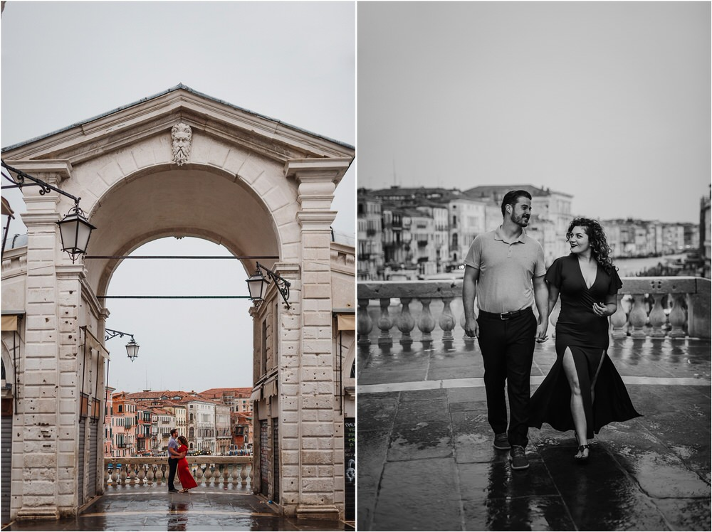 venezia venice wedding photographer photography real honest moody lookslikefilm italy italia matrimonio amore photography fotograf 0011.jpg