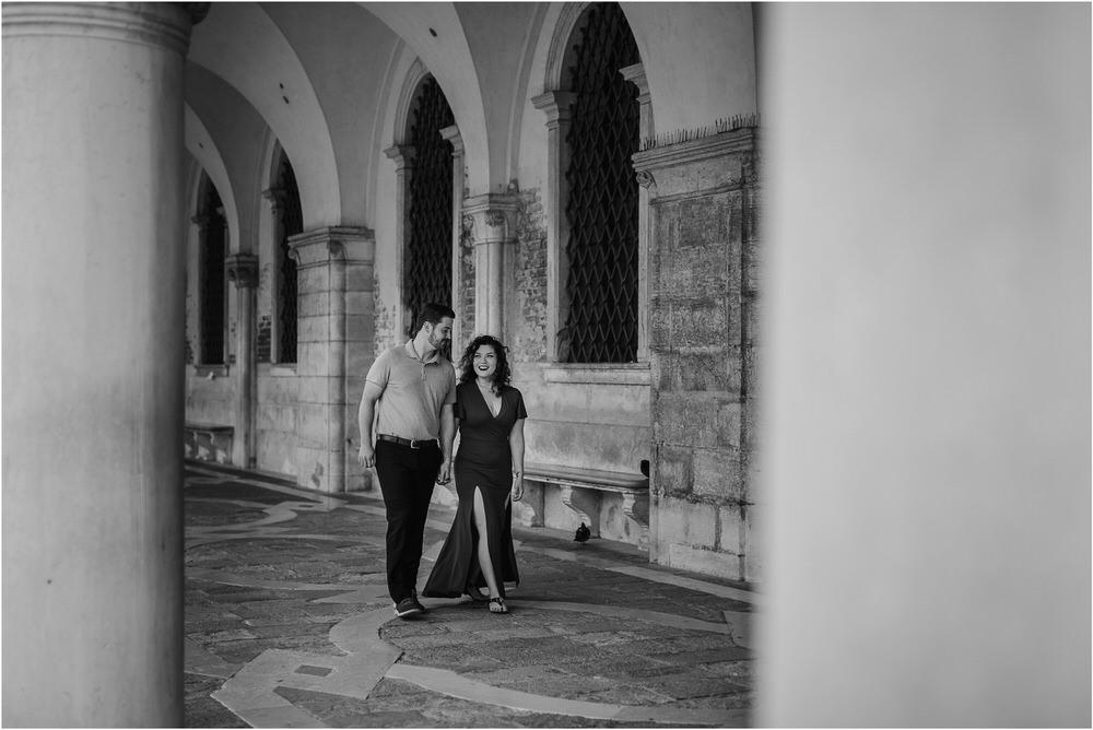 venezia venice wedding photographer photography real honest moody lookslikefilm italy italia matrimonio amore photography fotograf 0019.jpg