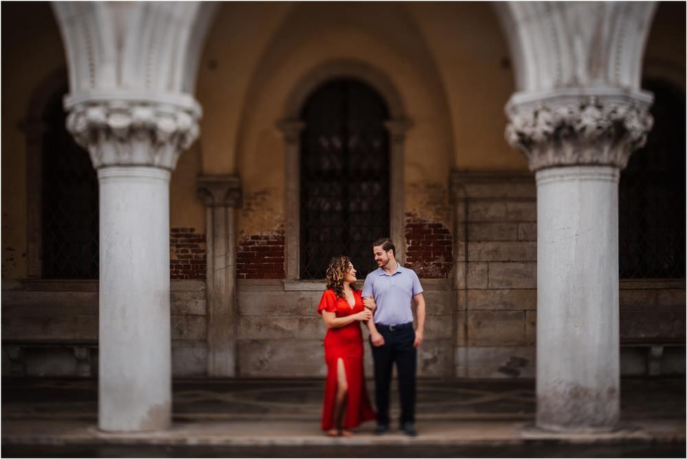venezia venice wedding photographer photography real honest moody lookslikefilm italy italia matrimonio amore photography fotograf 0021.jpg