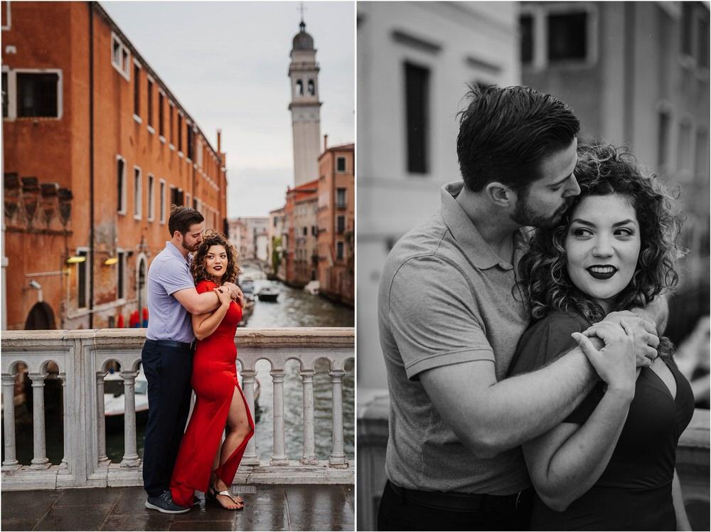 venezia venice wedding photographer photography real honest moody lookslikefilm italy italia matrimonio amore photography fotograf 0024.jpg
