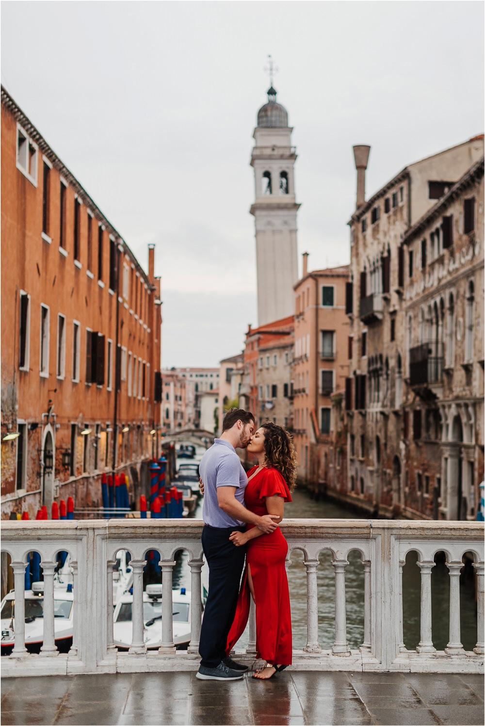 venezia venice wedding photographer photography real honest moody lookslikefilm italy italia matrimonio amore photography fotograf 0026.jpg