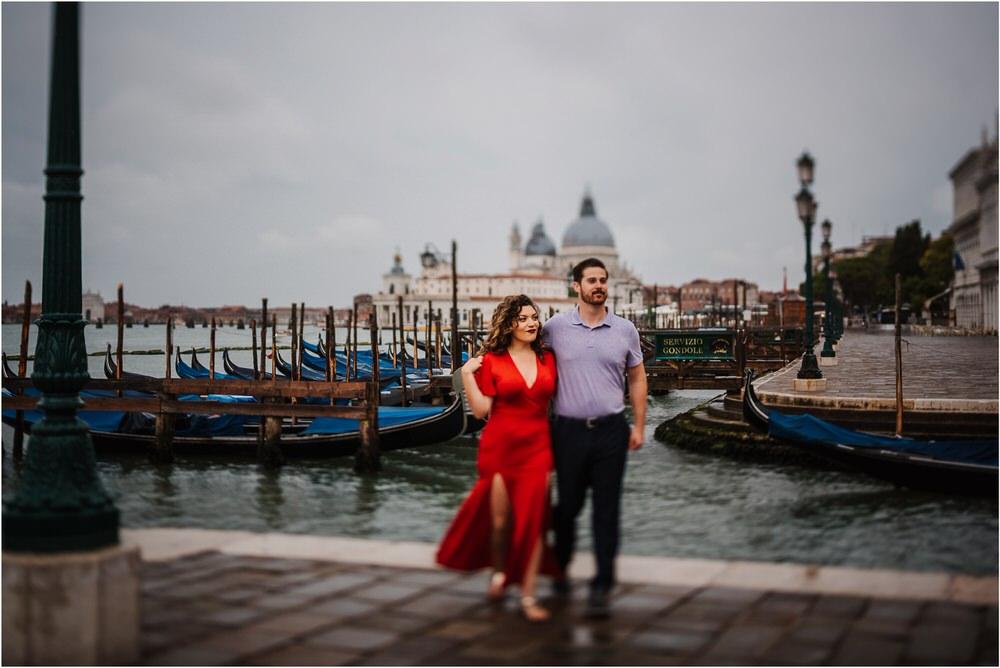 venezia venice wedding photographer photography real honest moody lookslikefilm italy italia matrimonio amore photography fotograf 0032.jpg
