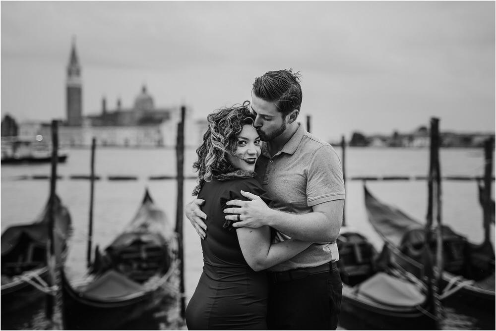 venezia venice wedding photographer photography real honest moody lookslikefilm italy italia matrimonio amore photography fotograf 0036.jpg