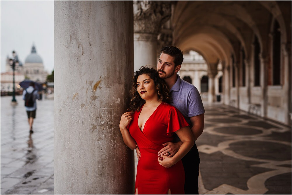 venezia venice wedding photographer photography real honest moody lookslikefilm italy italia matrimonio amore photography fotograf 0043.jpg