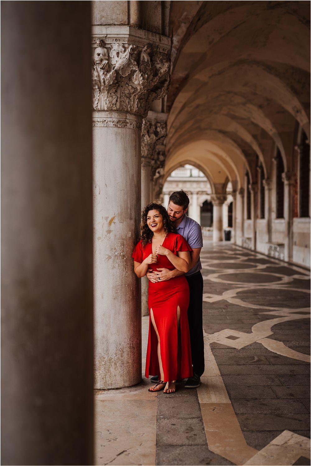 venezia venice wedding photographer photography real honest moody lookslikefilm italy italia matrimonio amore photography fotograf 0044.jpg