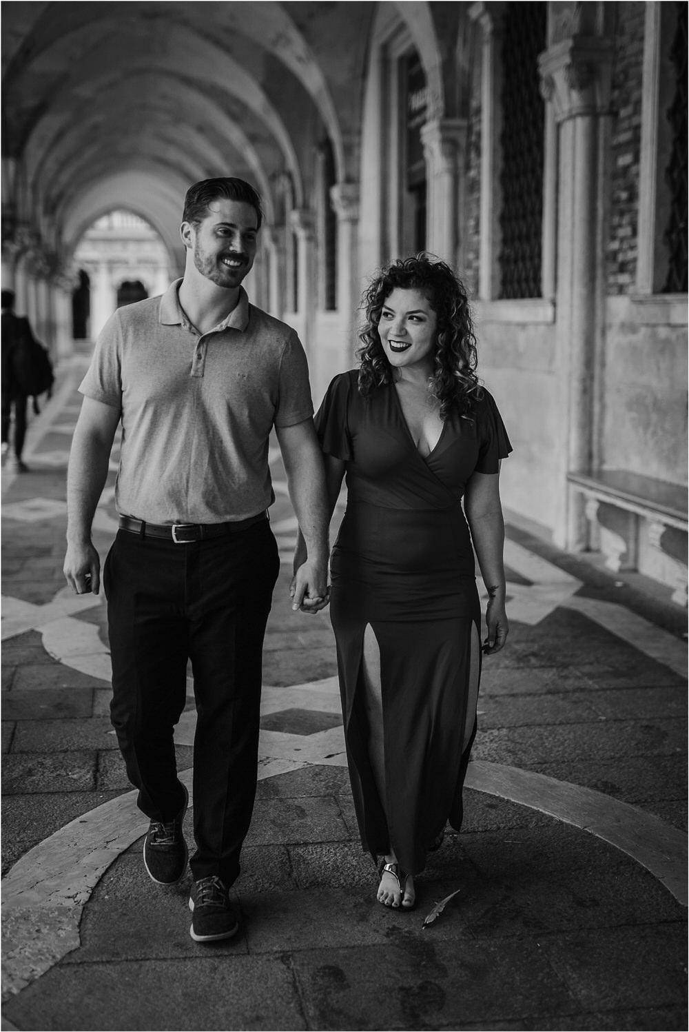 venezia venice wedding photographer photography real honest moody lookslikefilm italy italia matrimonio amore photography fotograf 0045.jpg