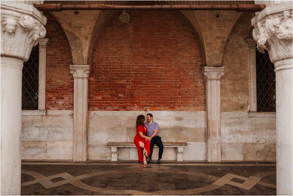 venezia venice wedding photographer photography real honest moody lookslikefilm italy italia matrimonio amore photography fotograf 0046.jpg