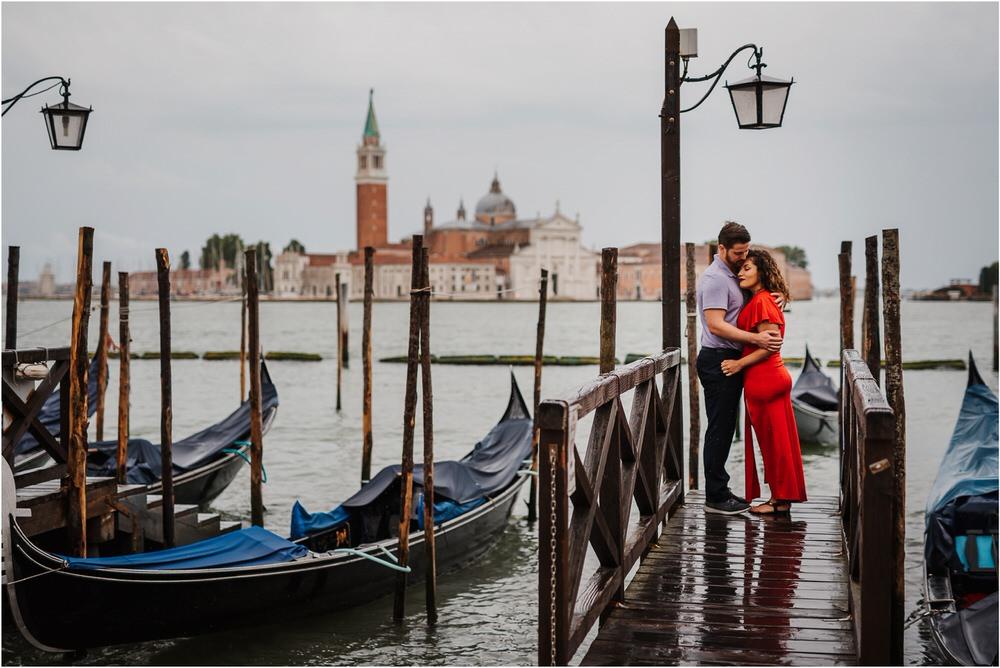 venezia venice wedding photographer photography real honest moody lookslikefilm italy italia matrimonio amore photography fotograf 0052.jpg