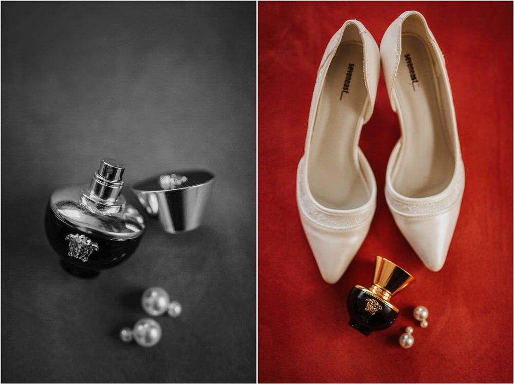 tri lucke slovenija krsko posavje poroka porocni fotograf fotografiranje elegantna poroka vinograd classy elegant wedding slovenia 0009.jpg
