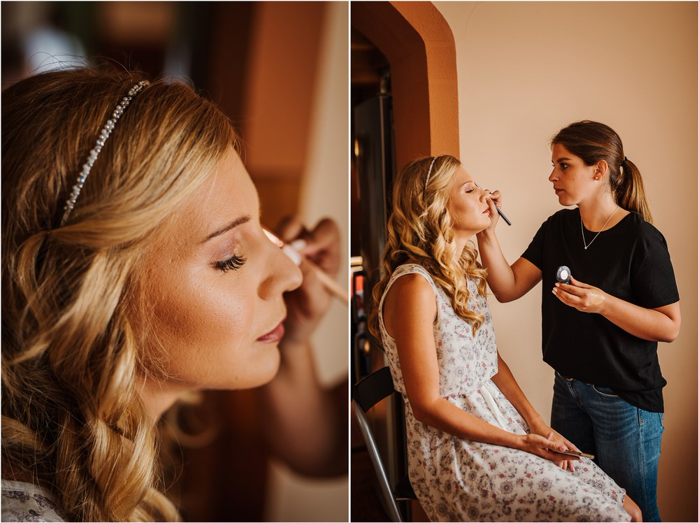 tri lucke slovenija krsko posavje poroka porocni fotograf fotografiranje elegantna poroka vinograd classy elegant wedding slovenia 0012.jpg