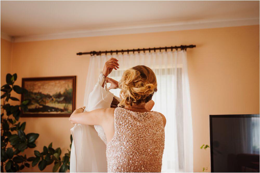 tri lucke slovenija krsko posavje poroka porocni fotograf fotografiranje elegantna poroka vinograd classy elegant wedding slovenia 0014.jpg