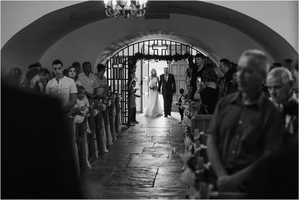 tri lucke slovenija krsko posavje poroka porocni fotograf fotografiranje elegantna poroka vinograd classy elegant wedding slovenia 0018.jpg