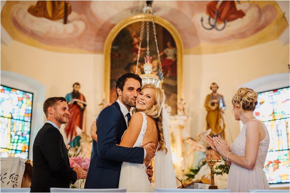 tri lucke slovenija krsko posavje poroka porocni fotograf fotografiranje elegantna poroka vinograd classy elegant wedding slovenia 0025.jpg