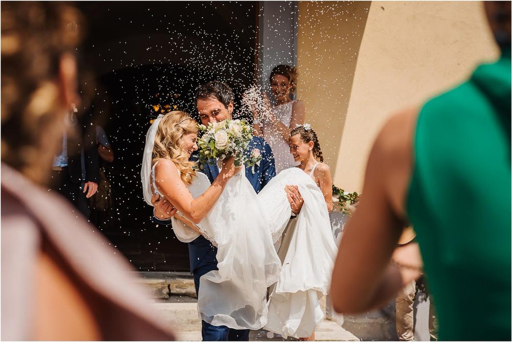 tri lucke slovenija krsko posavje poroka porocni fotograf fotografiranje elegantna poroka vinograd classy elegant wedding slovenia 0026.jpg