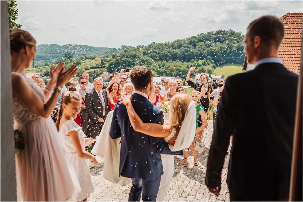 tri lucke slovenija krsko posavje poroka porocni fotograf fotografiranje elegantna poroka vinograd classy elegant wedding slovenia 0027.jpg