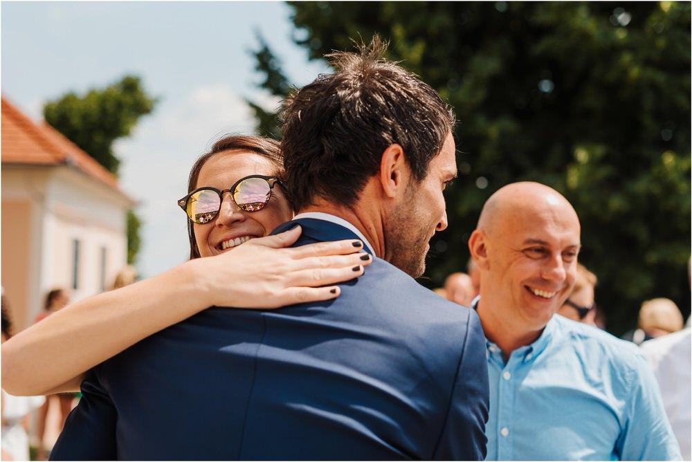 tri lucke slovenija krsko posavje poroka porocni fotograf fotografiranje elegantna poroka vinograd classy elegant wedding slovenia 0029.jpg