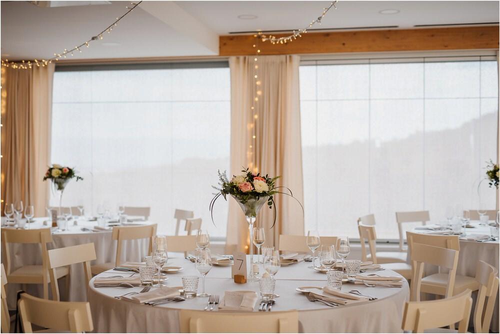 tri lucke slovenija krsko posavje poroka porocni fotograf fotografiranje elegantna poroka vinograd classy elegant wedding slovenia 0035.jpg