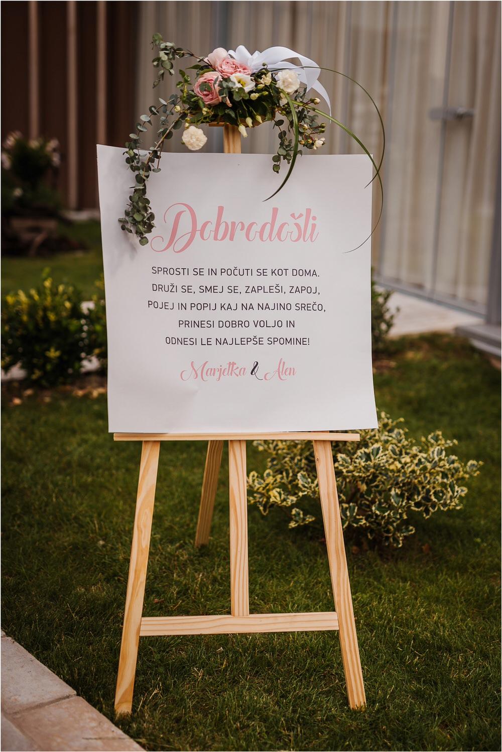tri lucke slovenija krsko posavje poroka porocni fotograf fotografiranje elegantna poroka vinograd classy elegant wedding slovenia 0034.jpg