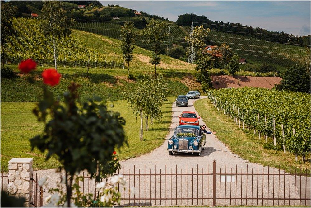 tri lucke slovenija krsko posavje poroka porocni fotograf fotografiranje elegantna poroka vinograd classy elegant wedding slovenia 0038.jpg