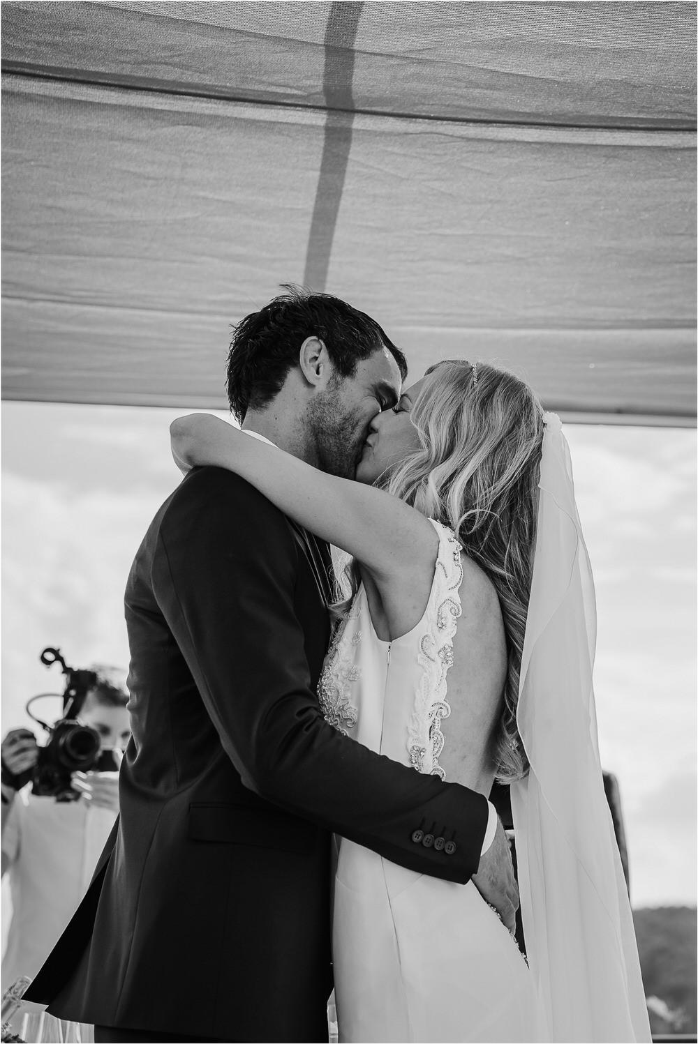 tri lucke slovenija krsko posavje poroka porocni fotograf fotografiranje elegantna poroka vinograd classy elegant wedding slovenia 0044.jpg