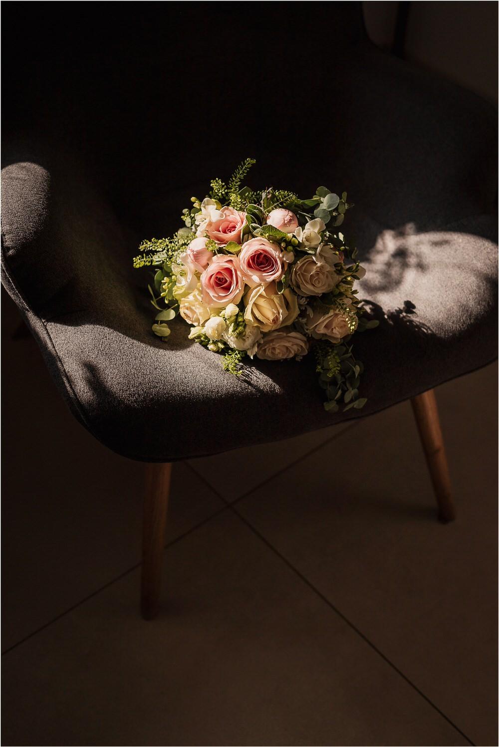 tri lucke slovenija krsko posavje poroka porocni fotograf fotografiranje elegantna poroka vinograd classy elegant wedding slovenia 0046.jpg