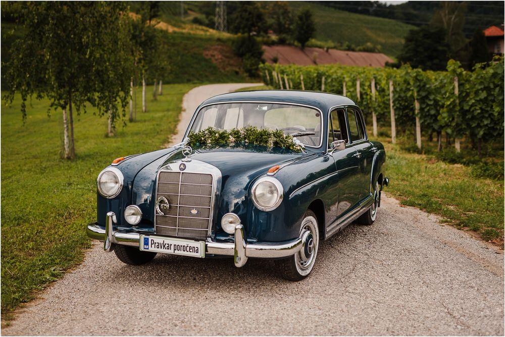 tri lucke slovenija krsko posavje poroka porocni fotograf fotografiranje elegantna poroka vinograd classy elegant wedding slovenia 0048.jpg