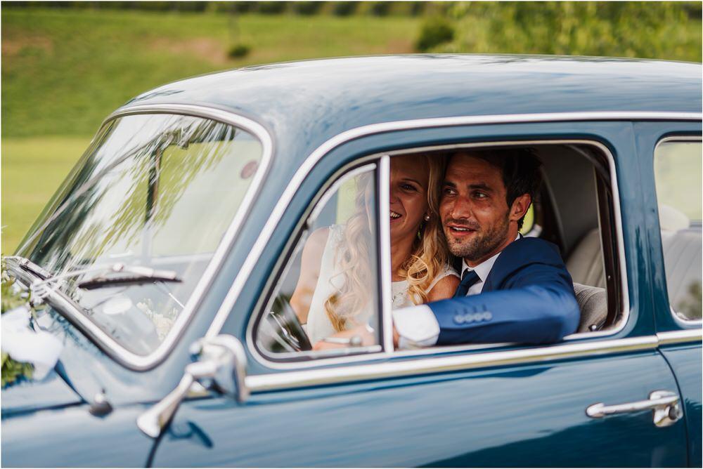 tri lucke slovenija krsko posavje poroka porocni fotograf fotografiranje elegantna poroka vinograd classy elegant wedding slovenia 0050.jpg