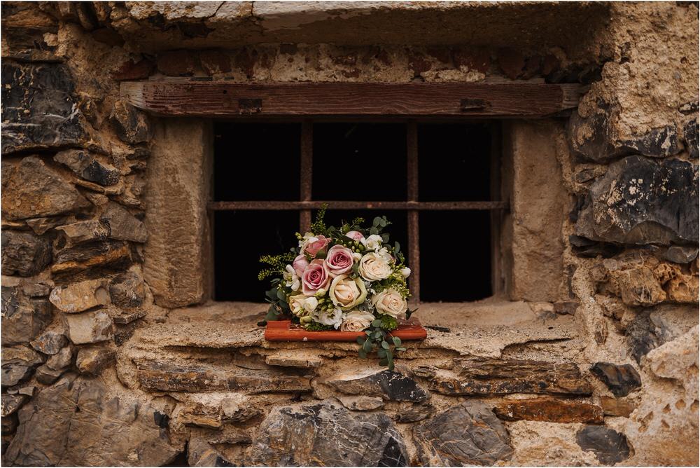 tri lucke slovenija krsko posavje poroka porocni fotograf fotografiranje elegantna poroka vinograd classy elegant wedding slovenia 0053.jpg
