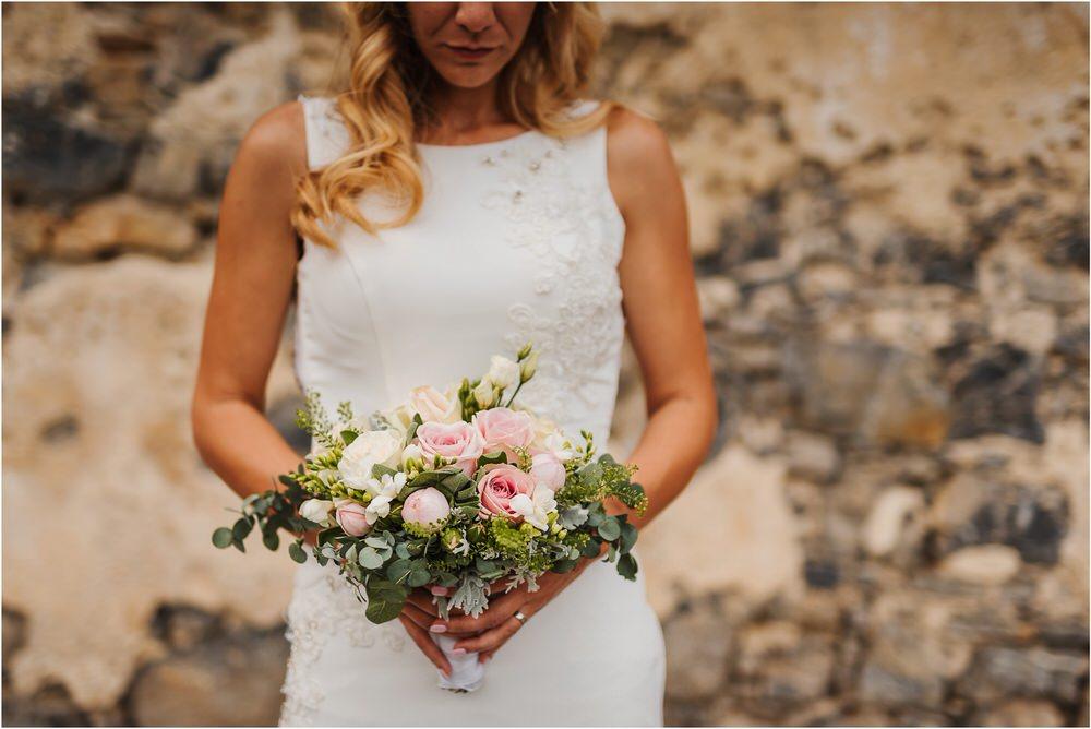 tri lucke slovenija krsko posavje poroka porocni fotograf fotografiranje elegantna poroka vinograd classy elegant wedding slovenia 0054.jpg