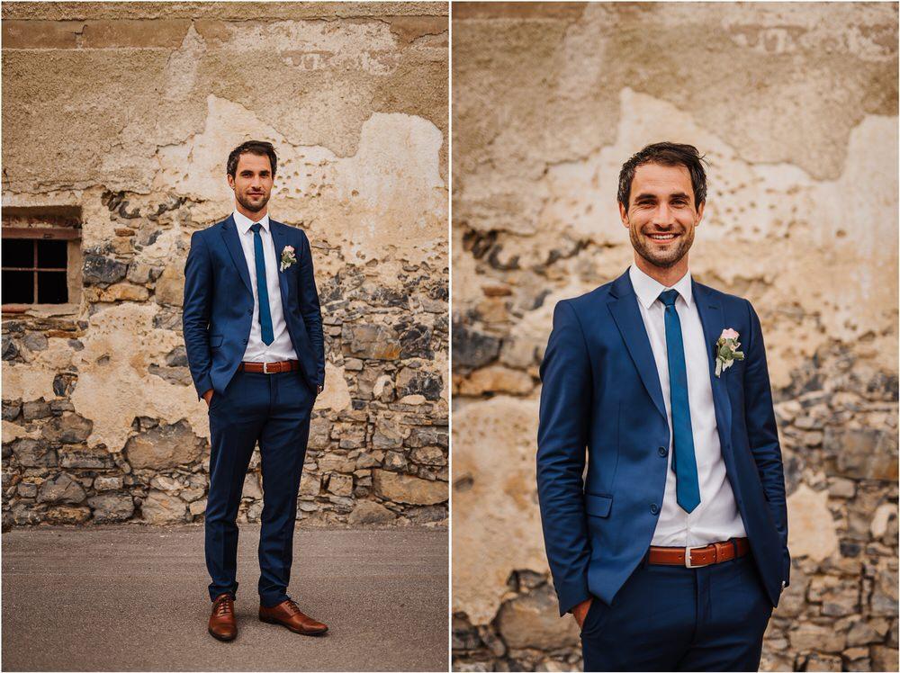 tri lucke slovenija krsko posavje poroka porocni fotograf fotografiranje elegantna poroka vinograd classy elegant wedding slovenia 0056.jpg