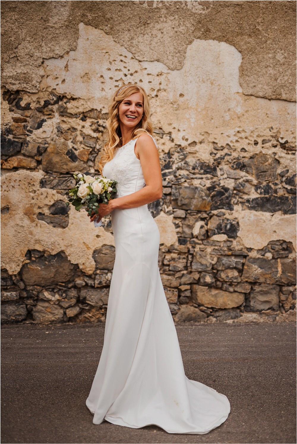 tri lucke slovenija krsko posavje poroka porocni fotograf fotografiranje elegantna poroka vinograd classy elegant wedding slovenia 0055.jpg