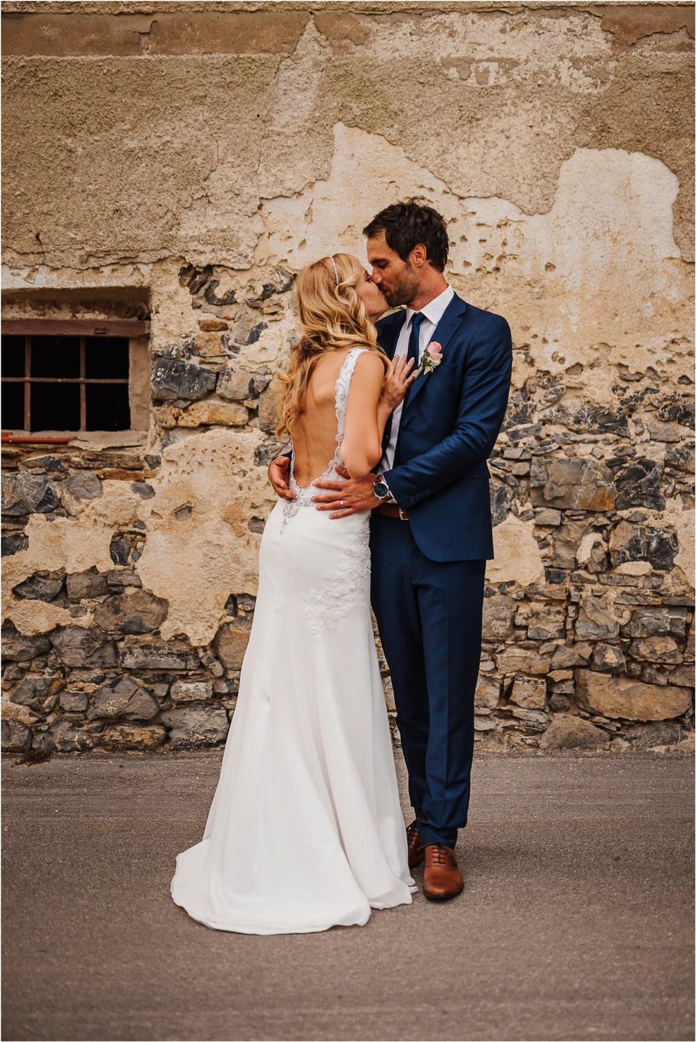tri lucke slovenija krsko posavje poroka porocni fotograf fotografiranje elegantna poroka vinograd classy elegant wedding slovenia 0061.jpg