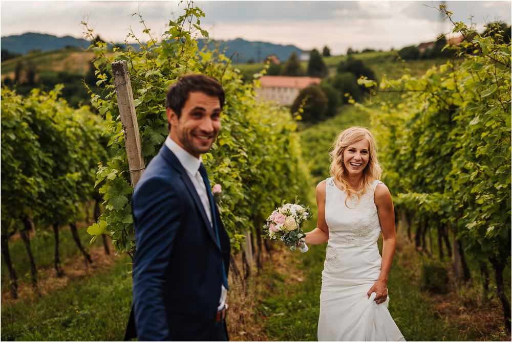 tri lucke slovenija krsko posavje poroka porocni fotograf fotografiranje elegantna poroka vinograd classy elegant wedding slovenia 0064.jpg