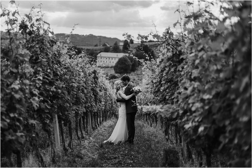 tri lucke slovenija krsko posavje poroka porocni fotograf fotografiranje elegantna poroka vinograd classy elegant wedding slovenia 0066.jpg