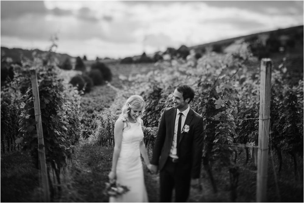 tri lucke slovenija krsko posavje poroka porocni fotograf fotografiranje elegantna poroka vinograd classy elegant wedding slovenia 0067.jpg