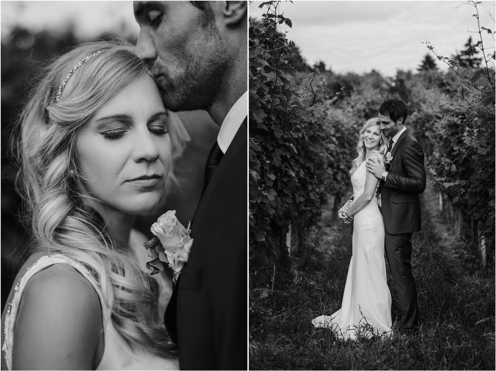 tri lucke slovenija krsko posavje poroka porocni fotograf fotografiranje elegantna poroka vinograd classy elegant wedding slovenia 0068.jpg