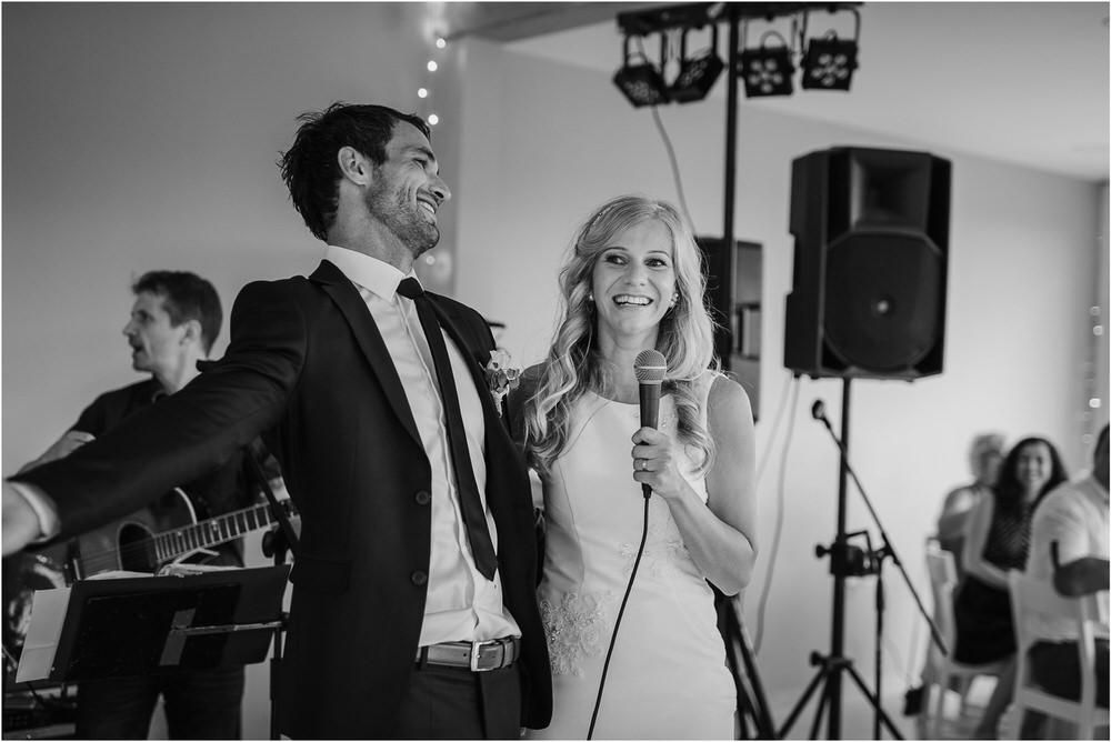 tri lucke slovenija krsko posavje poroka porocni fotograf fotografiranje elegantna poroka vinograd classy elegant wedding slovenia 0080.jpg
