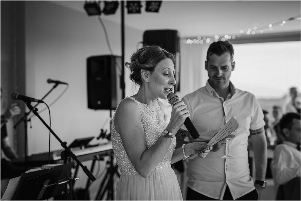 tri lucke slovenija krsko posavje poroka porocni fotograf fotografiranje elegantna poroka vinograd classy elegant wedding slovenia 0081.jpg