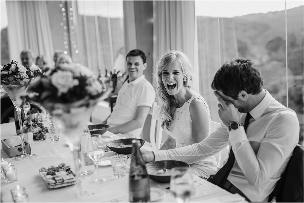 tri lucke slovenija krsko posavje poroka porocni fotograf fotografiranje elegantna poroka vinograd classy elegant wedding slovenia 0082.jpg