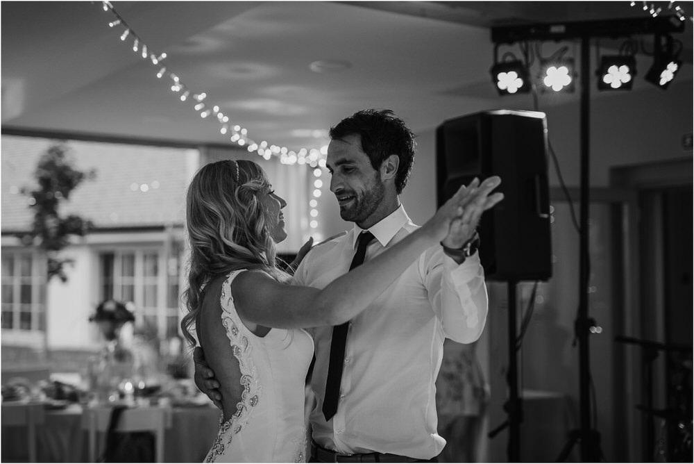 tri lucke slovenija krsko posavje poroka porocni fotograf fotografiranje elegantna poroka vinograd classy elegant wedding slovenia 0084.jpg