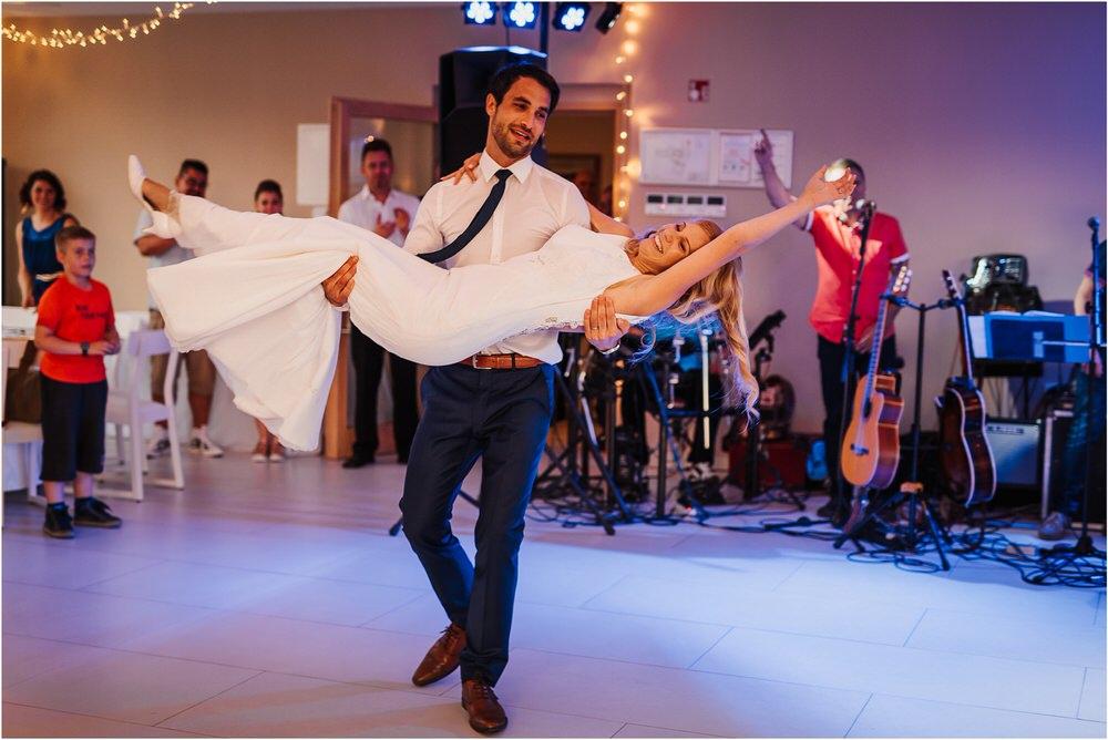 tri lucke slovenija krsko posavje poroka porocni fotograf fotografiranje elegantna poroka vinograd classy elegant wedding slovenia 0086.jpg
