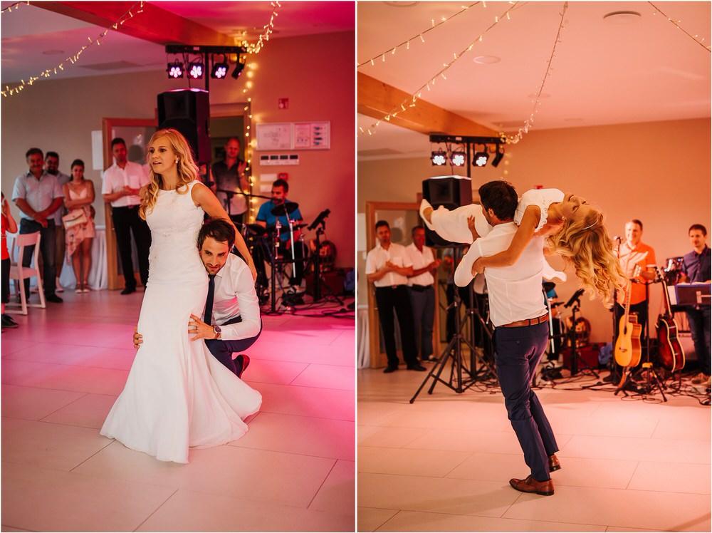 tri lucke slovenija krsko posavje poroka porocni fotograf fotografiranje elegantna poroka vinograd classy elegant wedding slovenia 0088.jpg