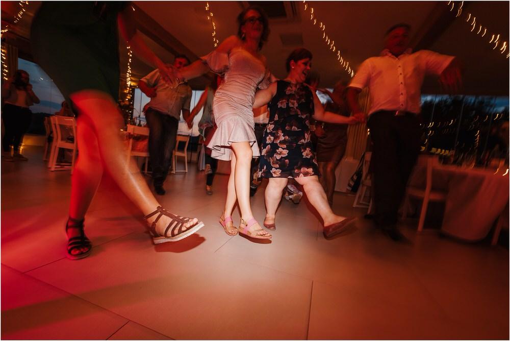 tri lucke slovenija krsko posavje poroka porocni fotograf fotografiranje elegantna poroka vinograd classy elegant wedding slovenia 0093.jpg