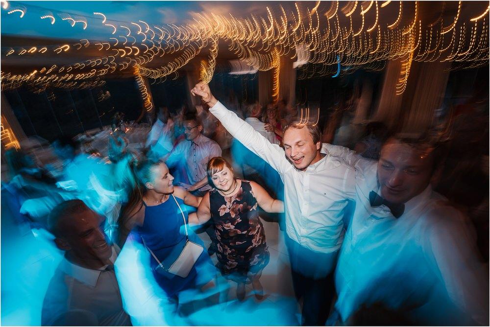 tri lucke slovenija krsko posavje poroka porocni fotograf fotografiranje elegantna poroka vinograd classy elegant wedding slovenia 0094.jpg