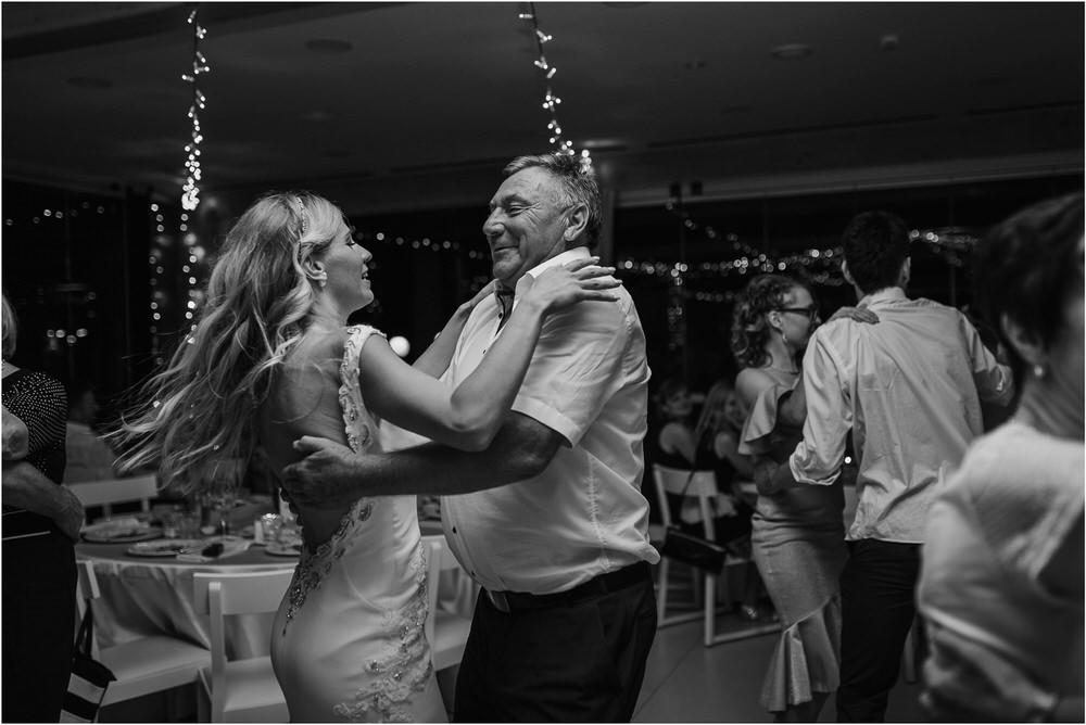tri lucke slovenija krsko posavje poroka porocni fotograf fotografiranje elegantna poroka vinograd classy elegant wedding slovenia 0095.jpg