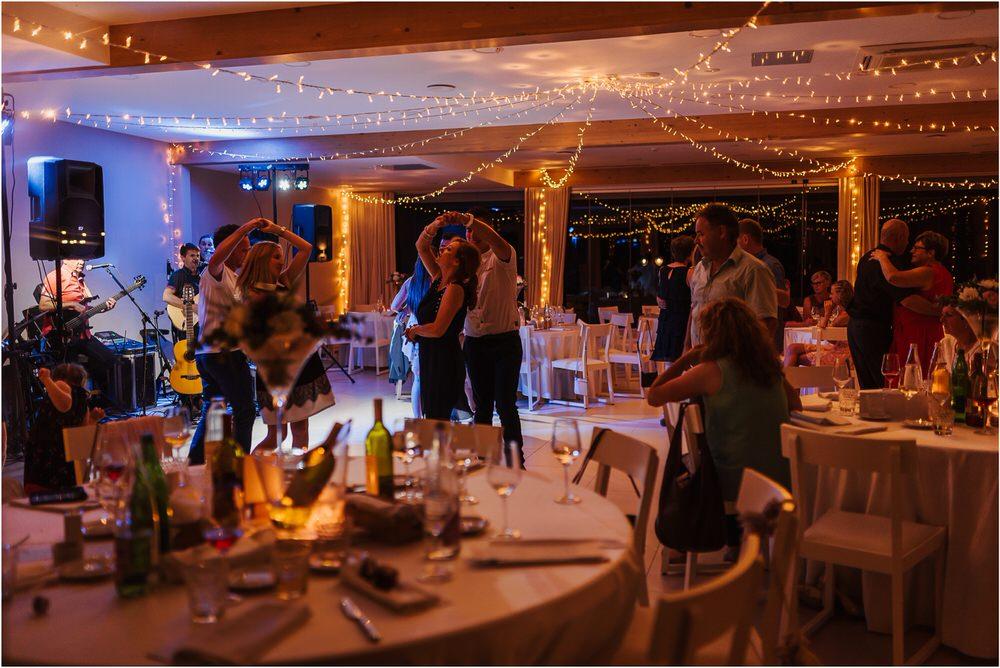 tri lucke slovenija krsko posavje poroka porocni fotograf fotografiranje elegantna poroka vinograd classy elegant wedding slovenia 0096.jpg